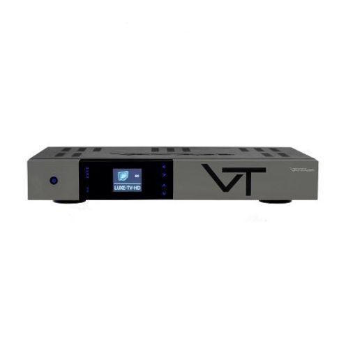 Vantage VT-1