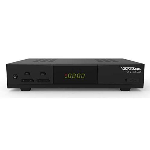 Vantage VT-21 HD