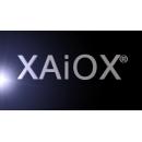 Xaiox Logo