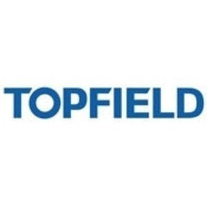 topfield Receiver