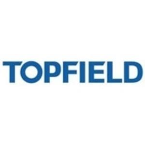 topfield Receiver