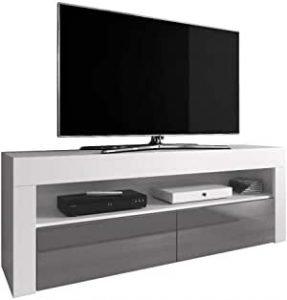 TV Schränke