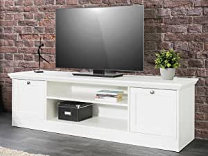 TV Sideboards