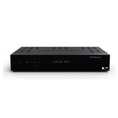 Vantage VT-100 HD+
