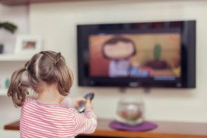 So können Sie zeitversetzt fernsehen