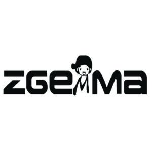 ZGEMMA Receiver